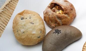 bakery3-6